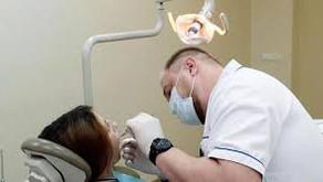 Pakistani International Dentist Personal Statement Writing and Editing Examples