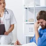 What Is a Psychiatric-Mental Health Nurse Practitioner..webp