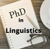 PHD Linguistics, Journalist from Egypt, Intelligence, Security