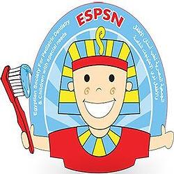 egyptian pediatric dentistry.jpg