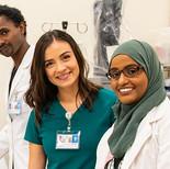 Acute Care Nurse Practitioner (Adult Gerontology)..jpg