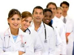 nursing diversity editing help