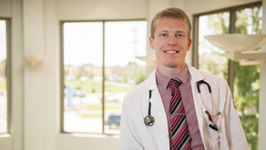 From Farm to Medical School Personal Statement