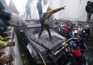 Ecuador protests live.jpeg
