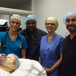 Masters Nurse Anesthesia, MSN, CRNA..jpg