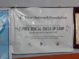 Indian International Dentist, Rural Outreach Dental Camps Personal Statement Example, Volunteer
