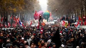pension reform protest France.jpg