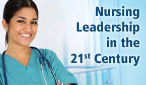 MSN Degree in the Nurse Anesthesia Program