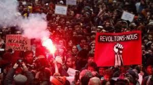 France protest.jpg