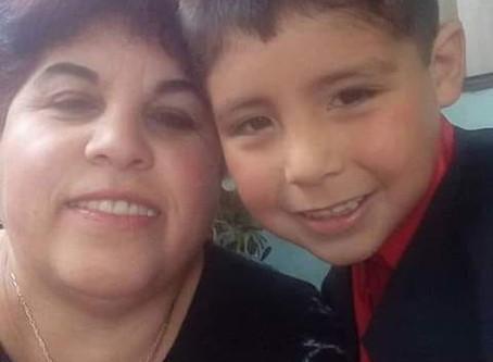 Madre Soltera, Los Andes, Chile, Buscando Amistad Y Compromiso