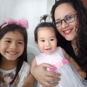 Madre Soltera, Lima, Perú, Abogada, Empresaria, Coach Ontológica Profesional