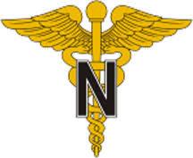 MSN-FNP, ER Nurse, Cuban, Missions to Nicaragua, US Military