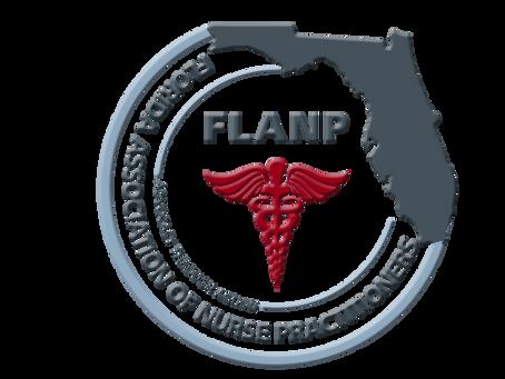 MSN, Rural Health Nursing, the Florence Nightingale of XXXX FL