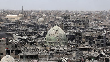 ISIS Mosul dentistry.jpg