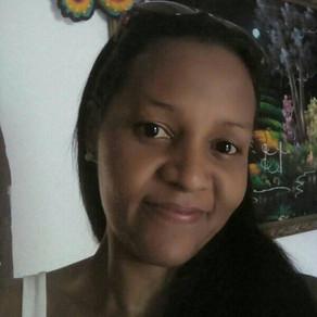 Franci, Madre Soltera, Cumaná, Venezuela