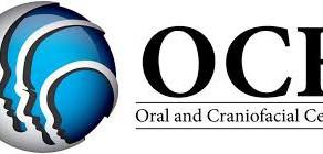 Orthondontics Certificate Program, Dentist from China, Oral and Craniofacial Biomedicine PHD Studies