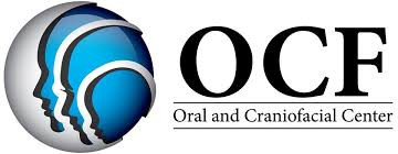Orthondontics Certificate Program, Dentist from China, Oral and Craniofacial Biomedicine PHD Studies