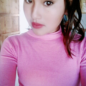 Madre Soltera Joven, De Sucre Bolivia, Buscando Amistad y Entendimiento