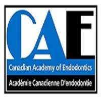 LOR Professor of Endodontology, Residency Program in Endodontics, Letter of Recommendation Service