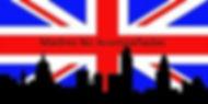 Reino Unido Madres.jpg