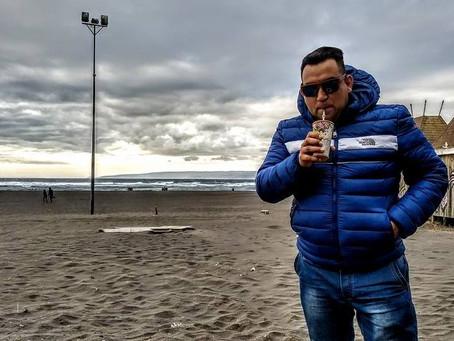 Padre Divorciado, De Santiago de Chile, Buscando Nuevas Amistades y Experiencias