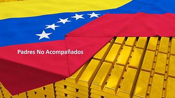 Venezuela Padres.jpg