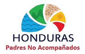 Honduras Padres Logo.jpg