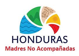Honduras Madres Logo.jpg