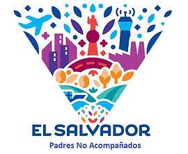 El Salvador Padres Logo.jpg