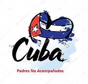 Cuba Padres Logo.jpg