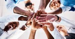 dental school diversity statement