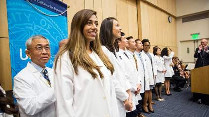Applicant to Dental School from Colombia, Multicultural, Volunteer, Community Service