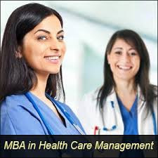 Indian Woman International Dentist Personal Statement, MBA Health Care Management