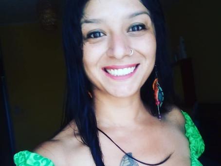 Madre Soltera, De Santiago de Chile, Buscando Amistad y Compañía