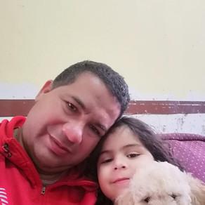 Padre, soltero, Yerko, Antofagasta, Chile, Buscando, Relacion