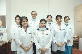 international dentist personal statement