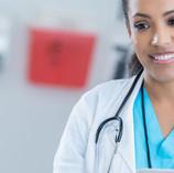 Post MSN Nurse Practitioner Graduate Certificate..jpg