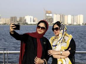 MSN, FNP, Family Nurse Practitioner, Iranian