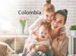 ColombiaFooter.jpg