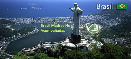 Brasil Madres Chat.jpg