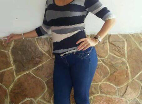 Madre Soltera, Maracay, Aragua, Venezuela