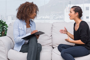 LatinX Community Nursing, Psychiatric and Mental Health, MSN, Dementia, Depression
