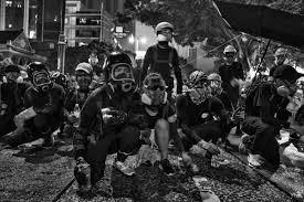 Hong Kong Protest 2020 5.jpg
