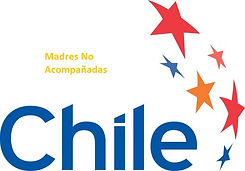Chile Madres.jpg