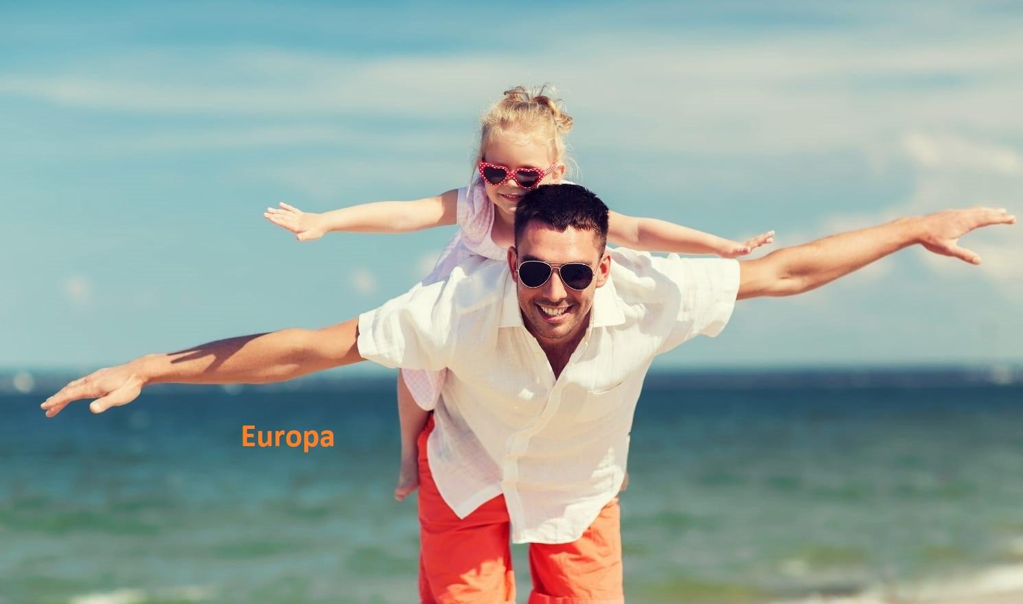 EuropaFooter.jpg