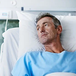 How Long Does It Take to Recover From a Heart Attack..webp