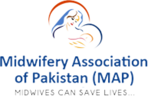 Midwife from Pakistan, CRNA School Admission Sample, Nurse Anesthesia