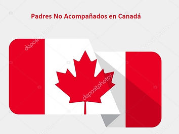 Padre Soltero Canada.jpg