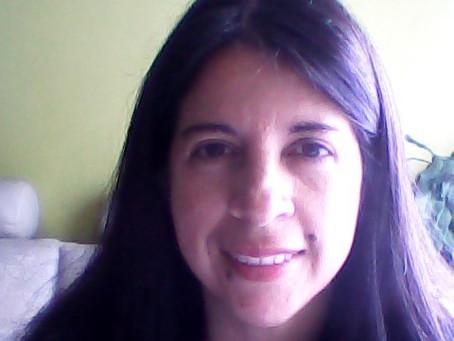 Madre Soltera, Bogotá, Colombia, Consejera Familiar y Odontóloga Profesional