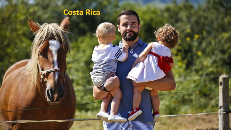 CostaricaFooter.jpg